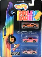 Color racers 3 pack model vehicle sets e28ba64c ddf9 4781 85de 4c8719df945c medium