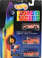 Color racers 3 pack model vehicle sets a67822d8 5112 48f4 96da fbe6eab76e56 medium
