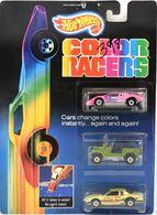 Color racers 3 pack model vehicle sets d0a84797 5f06 422d aba5 da54916985d8 medium