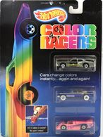 Color racers 3 pack model vehicle sets 7cf65ccb a50f 40b9 802d 94823f777839 medium