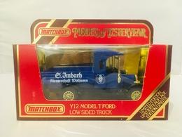 Matchbox model t ford low sided truck model trucks 45eea22a 4492 4361 9715 03b17984fd13 medium