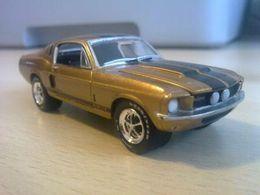 Greenlight muscle car hobby collection shelby %252767 gt 350 model cars 2244887a e50a 42d4 bea7 b7d53e898140 medium