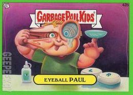 Eyeball paul trading cards %2528individual%2529 78fb0a37 de16 47d8 8248 da36338890c3 medium