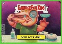 Contact carl trading cards %2528individual%2529 08bafbc8 6f77 423a 94c9 6b0b42d10724 medium