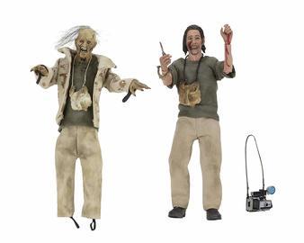 Nubbins Sawyer Collector's Set | Action Figure Sets