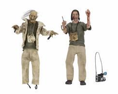 Nubbins Sawyer Collector's Set   Action Figure Sets