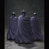 Mysterious surplice 3 set action figure sets c5c6b1dc 9b0a 4264 bd94 6beeb2b52aab medium