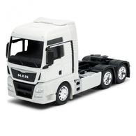 Man tgx model trucks 0cbc8f8c bf06 4886 b947 bd9caacdc6da medium