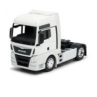 Man tgx model trucks 5940b140 0f78 46a9 ae45 951b1234eb24 medium