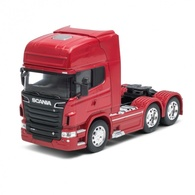 Scania v 8 r 730 model trucks 66ea26b3 704f 40a0 b508 c8c5e380f349 medium