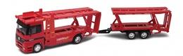 Mercedes benz actros %2528car carrier%2529 model vehicle sets 43280e23 68e2 4113 8a62 cb8bc221d427 medium