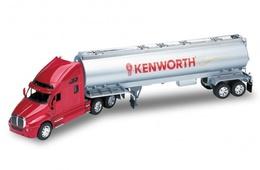 Kenworth t 2000 oil tanker model vehicle sets 7d6c8b8e be29 4408 a91b 19c3ad3437b6 medium