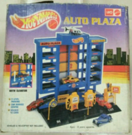Auto plaza playset model vehicle sets 246e47c1 9910 44d0 9a76 f54c5785e646 medium