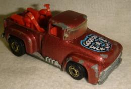 Good ol%2527 pick um up model trucks 21b919e8 995d 47a7 af3e 2d93ed88ef7e medium