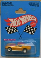 Split window %252763 model cars 88c70d39 7fb1 4ee2 9195 74a77297ae3e medium