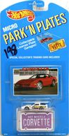 80%2527s corvette model cars 79c086a4 d60c 4334 a429 0f01ed683e1d medium