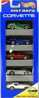 Corvette 5 pack model vehicle sets f824c516 a658 4fce a120 703ae55778d1 medium