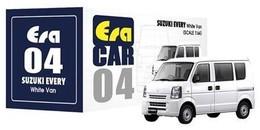 Suzuki every white van model trucks 294a4837 e9b8 41f2 b238 80dfec2bbe86 medium