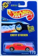 Chevy stocker    model cars bf67180e eb84 43f5 8734 23ad73b37fe0 medium