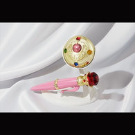 Transformation brooch and disguise pen set pens a2871728 2ad3 453e 960f d76f6d6381f1 medium