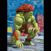 Blanka action figures 437e6ff5 acfc 42b0 baee 1a947b64eb17 medium