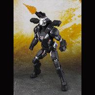 War machine mk 4 %2528infinity war%2529 action figures c5474173 b649 4f04 a9ab 2b61b01b3a32 medium