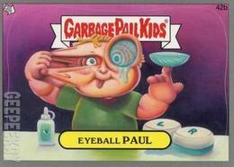 Eyeball paul trading cards %2528individual%2529 45447db8 47ea 4d8c 8080 54e44dc35ab3 medium
