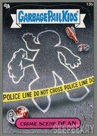Crime scene dean trading cards %2528individual%2529 dfe4401d efae 4c18 9f31 4ad72b04cf8c medium