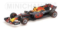 Red bull rb13   max verstappen   azerbaijan grand prix 2017 model racing cars 3e08406a 3f3b 40b0 8eb3 4d27265c172e medium