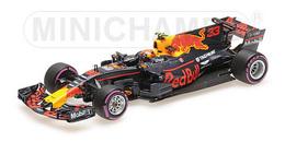 Red bull rb13   max verstappen   winner mexican grand prix 2017 model racing cars 57cce096 0333 4364 8da4 08c25a463d3b medium