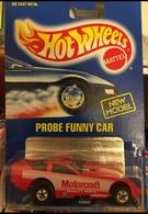 Probe funny car  model cars 881922ff 9cd6 43c8 b1a0 0365940fff8e medium