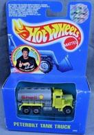 Peterbilt tank truck    model trucks 8cb47621 6c6a 4c60 adb9 dd5650b596b7 medium