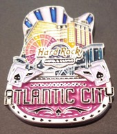 Core city icon pins and badges c9ef3dff 0b54 4417 9150 b831b0a81088 medium