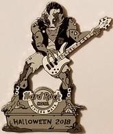 Halloween monster jam pins and badges e269c511 8a76 4b09 9bb9 83fc5c72c432 medium