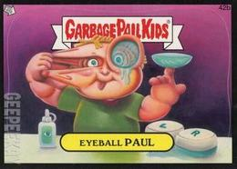 Eyeball paul trading cards %2528individual%2529 7730ed20 f41d 4770 aaf7 a94e80eb9615 medium