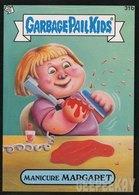 Manicure margaret trading cards %2528individual%2529 a9f837d1 b54c 40e2 aa2e bb82d928c0b5 medium