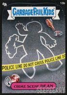 Crime scene dean trading cards %2528individual%2529 f95d2e2d 6182 4c10 aa87 c2beecd7ef3d medium