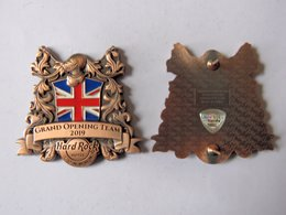 Grand opening team pins and badges 22c657af efbf 4a07 9697 7e7692203bf2 medium