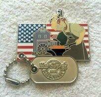 Military tag pins and badges bd4a16e1 32bc 476e 9985 d19688dfdee4 medium