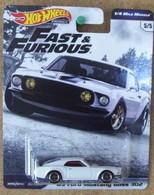 %252769 ford mustang boss 302 model cars 00fd498d f8b6 4644 b53b 3c78c7a4a272 medium