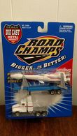 Road champs nasa semi trailer with missile launcher bigger is better die cast model vehicle sets f26e40e0 1c03 4192 9da0 2f4907ff2f6b medium