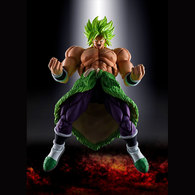 Super saiyan broly fullpower action figures d2e518fd 23f3 4554 8f30 408ecc700efd medium