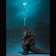 Godzilla %25282019%2529 action figures 276bea0f 5001 4016 a1e3 fabe4d504023 medium