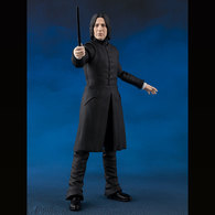 Severus Snape | Action Figures