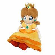 Daisy 10%2522 plush toys ed105d43 05e3 4f55 899c dd605a455200 medium