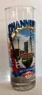 Hard rock cafe johannesburg 2019 cityshot glasses and barware a6b7f52f 6236 47da 88f9 ba8d9a5f8d6f medium