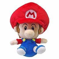 Baby mario 5%2522 plush toys 97c3beb5 1b78 405a b790 c70592ca09e9 medium