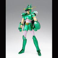 Dragon shiryu %2528revival ver.%2529 action figures 46f31ae1 6d51 445f aa88 f1c148996474 medium