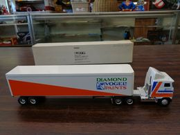 Ertl   diamond vogel paints   tractor trailer hauler   semi truck w%252fsleeper mack model vehicle sets 7bfaa910 fa92 4608 a6b0 40542cf0e257 medium