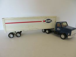 Ertl acme market semi truck tractor trailer %25233605 steel international usa %25230216 model vehicle sets b1f2e0bd 546c 444a a6a3 ccea14954a92 medium